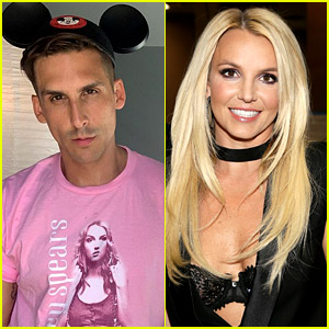 Peloton's Cody Rigsby, aka Britney Spears' Biggest Fan, Finally Shares Thoughts on the Documentary!
