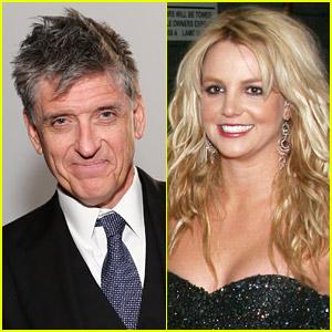 Craig Ferguson Praised for Refusing to Joke About Britney Spears Back in 2007