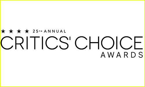 Critics Choice Awards 2021 Movie Nominations Released - See Entire List of TV & Movie Nominees!