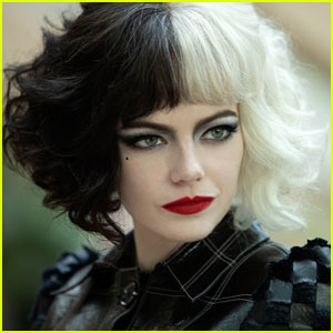 Emma Stone's 'Cruella' Trailer Scores Huge First-Day Views - Find Out How It Compares to Other Disney Movies!