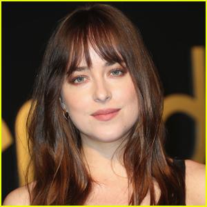 Production on Dakota Johnson Film 'Am I Ok?' Halted After Positive COVID Test