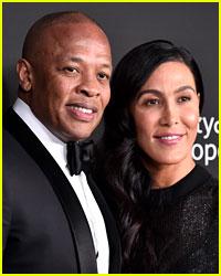 Dr Dre Slams Estranged Wife in Brand new Song