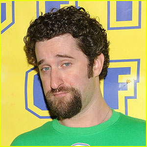 Dustin Diamond May Only Have Weeks to Live, Friend Reveals His 2 Final Wishes