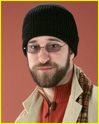 Dustin Diamond to Be Cremated, Final Resting Place Revealed
