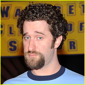 Saved By the Bell's Dustin Diamond Passes Away at 44