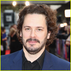 Edgar Wright to Direct New Adaptation of Stephen King's Dystopian Horror Novel 'The Running Man'