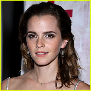 Emma Watson Is Trending Over Rumor That She's Retiring