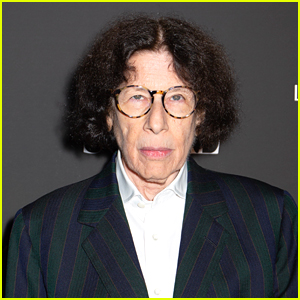 Fran Lebowitz Explains Why She Has No Interest In Seeing SNL Sketch About Her