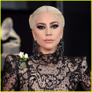 Lady Gaga May Have Been Targeted for Ransom in Dog Kidnapping