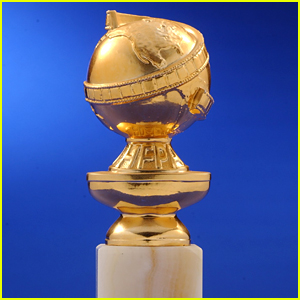 Golden Globes 2021 - Hosts & Presenters Revealed!