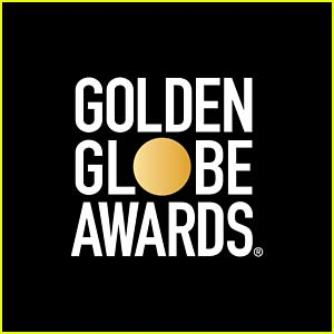 Golden Globes 2021 Winners List Revealed!
