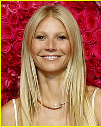 Gwyneth Paltrow's Goop Unveils First Adult Toy