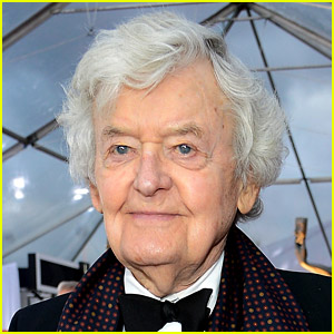 Legendary Actor Hal Holbrook, Who Played Mark Twain, Has Passed Away at 95