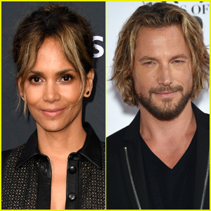 Halle Berry Seemingly Slams Ex Gabriel Aubry While Calling Child Support Payments 'Extortion'