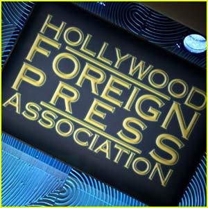 HFPA Responds to Having Zero Black Members for Golden Globes Voting