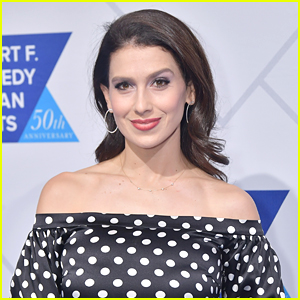 Hilaria Baldwin Returns To Social Media & Issues Apology Over Her Heritage Scandal