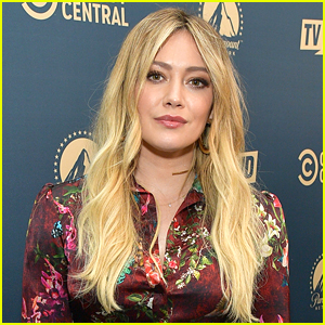 Hilary Duff Is Being Sued By Photographer She Confronted For Taking Photos Of Her Children