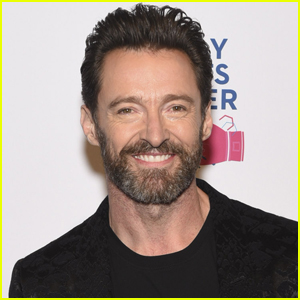 Hugh Jackman's Action-Thriller 'Reminiscence' Gets a Release Date!