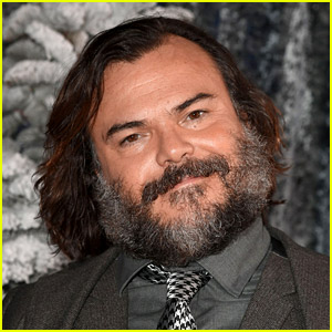 Jack Black Joins Star-Studded 'Borderlands' Movie in Exciting Role!