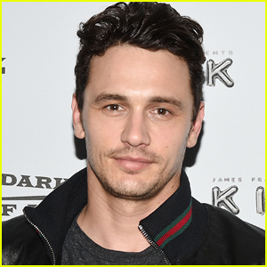 James Franco Settles Sexual Misconduct Lawsuit