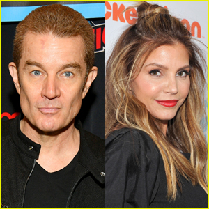 'Buffy's Spike Actor James Marsters Says He's 'Heartbroken' to Learn About Charisma Carpenter's Abuse Claims