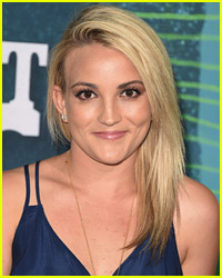 Jamie Lynn Spears Reveals the Truth About a Britney Story Spreading Around