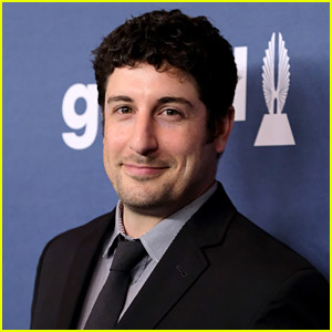 Jason Biggs' Biggest Regret Is Turning Down This Beloved Role