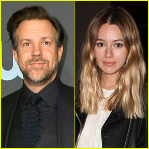 Jason Sudeikis Rumored to Be Dating Keeley Hazell, Source Give Insight to Their History