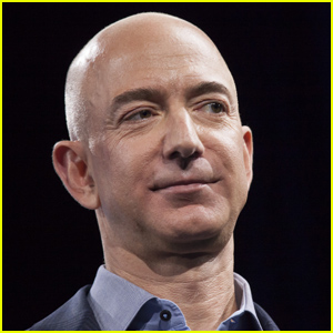 Jeff Bezos Is Stepping Down as Amazon CEO - Find Out Who Is Becoming the New CEO!