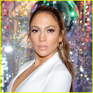 Jennifer Lopez Reacts to 2020 Oscars Nominations Snub: 'It Was a Sting'