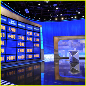 'Jeopardy' - Next Group of Guest Hosts Revealed!