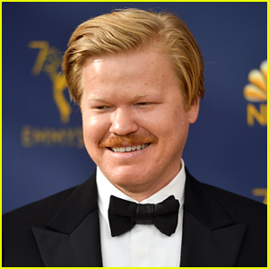 Jesse Plemons Seemingly Hints Which Character He'll Play in Disney's Live Action 'Jungle Cruise'
