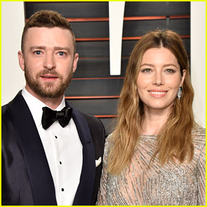 Jessica Biel Reacts to Husband Justin Timberlake's Apology to Britney & Janet