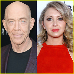 J.K. Simmons & Nina Arianda In Talks to Play William Frawley & Vivian Vance in Lucille Ball-Desi Arnaz Biopic