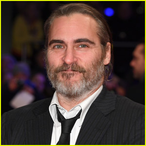 Joaquin Phoenix Will Star in Ari Aster's Upcoming Film 'Disappointment Blvd.'