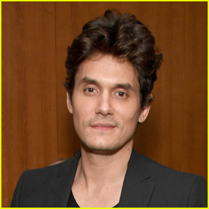 John Mayer Reveals How He Feels About His Famous Exes' Music & Reflects on Being Katy Perry's Plus One to Inauguration