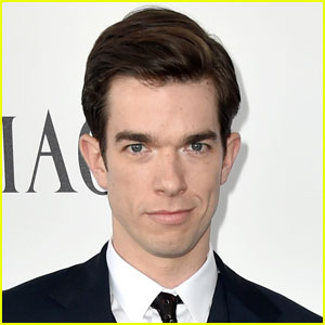 John Mulaney Completes 60 Day Rehab Stay, Source Says He's 'Doing Well' (Report)