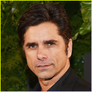 John Stamos Opens Up About Isolating from Son After COVID-19 Exposure