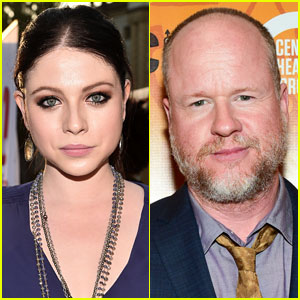 Buffy's Michelle Trachtenberg Alleges 'Not Appropriate Behavior' By Joss Whedon When She Was a Teen on Set