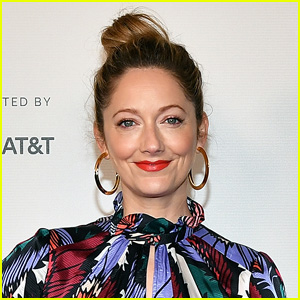 Judy Greer Cast as Betty Ford's Social Secretary in 'The First Lady'