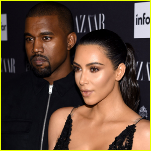 Kanye West Reportedly 'Not Doing Well' Amid Split from Kim Kardashian