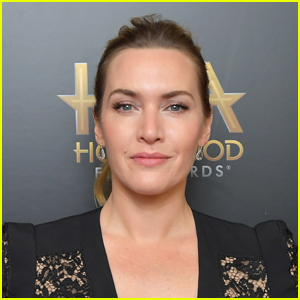 Kate Winslet Opens Up About the 'Cruel' Bodyshaming She Experienced After 'Titanic'