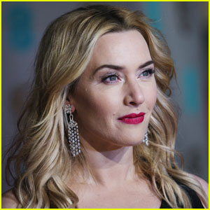 Kate Winslet Reveals What She Wishes She Had on Set During Sex Scenes