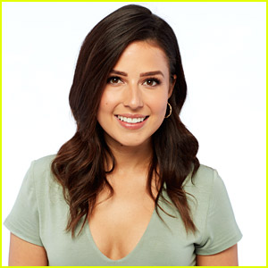 Katie Thurston Eyed for Next 'Bachelorette' Role, But Anything Can Happen Still