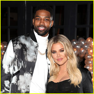 Khloe Kardashian & Tristan Thompson Plan For Another Baby in 'KUWTK' Clip!