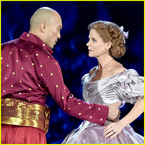 New 'The King & I' Movie Musical in the Works at Paramount
