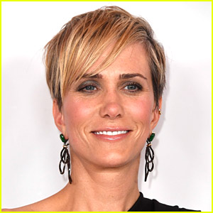 Kristen Wiig Revealed Her Twins' Names in 'Barb & Star' End Credits!
