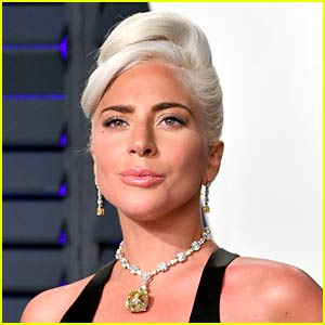 Police Reveal How Lady Gaga's Dogs Were Found & If Anyone Will Get the Reward Money