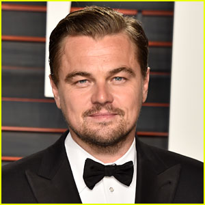 Celeb Interior Designer Megan Weaver Reveals Leonardo DiCaprio's Home Used to Be Decorated with 'Titanic' Items