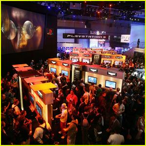 E3, Anime Expo 2021 Going Virtual Amid Pandemic, LA Marathon Moving to Fall